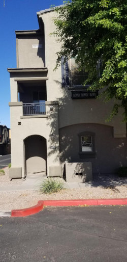 Photo of 2402 E 5th Street, Unit 1676, Tempe, AZ 85281 (MLS # 5939883)