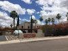 Photo of 16805 E El Lago Boulevard, Unit 106, Fountain Hills, AZ 85268 (MLS # 5940168)