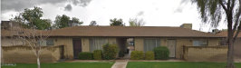 Photo of 6520 S Lakeshore Drive, Unit A, Tempe, AZ 85283 (MLS # 5940173)