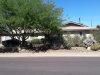 Photo of 8520 E Sandalwood Drive, Scottsdale, AZ 85250 (MLS # 5940191)