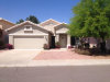 Photo of 9238 E Wood Drive, Scottsdale, AZ 85260 (MLS # 5940399)