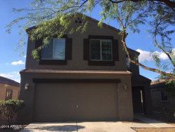 Photo of 37024 W Bello Lane, Maricopa, AZ 85138 (MLS # 5940465)