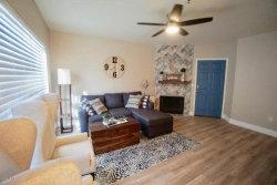 Photo of 9451 E Becker Lane, Unit 1020, Scottsdale, AZ 85260 (MLS # 5940502)