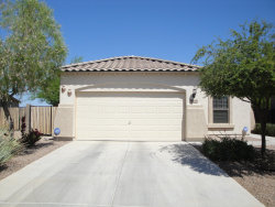 Photo of 42998 W Elizabeth Avenue, Maricopa, AZ 85138 (MLS # 5940508)