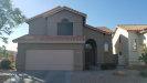 Photo of 10072 E Sheena Drive, Scottsdale, AZ 85260 (MLS # 5940513)