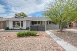 Photo of 8207 E Indianola Avenue, Scottsdale, AZ 85251 (MLS # 5940548)