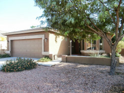 Photo of 8159 W Joedad Terrace, Peoria, AZ 85382 (MLS # 5940551)