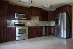 Photo of 1205 S Butte Avenue, Tempe, AZ 85281 (MLS # 5940584)
