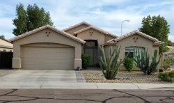Photo of 447 W Buena Vista Drive, Tempe, AZ 85284 (MLS # 5940623)