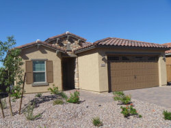 Photo of 2682 E Gillcrest Road, Gilbert, AZ 85298 (MLS # 5940625)