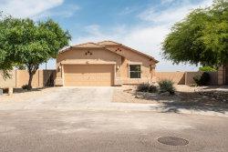 Photo of 1048 W Fruit Tree Lane, San Tan Valley, AZ 85143 (MLS # 5940647)