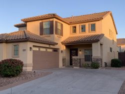 Photo of 3255 E Joseph Way, Gilbert, AZ 85295 (MLS # 5940650)
