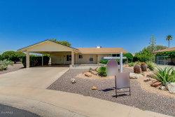 Photo of 18838 N Kiva Drive, Sun City, AZ 85373 (MLS # 5940656)