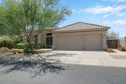 Photo of 23852 N 66th Avenue, Glendale, AZ 85310 (MLS # 5940698)