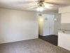 Photo of 860 E Brown Road, Unit 16, Mesa, AZ 85203 (MLS # 5940700)