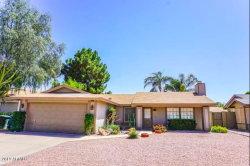 Photo of 6845 E Grandview Drive, Scottsdale, AZ 85254 (MLS # 5940720)