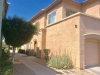 Photo of 805 S Sycamore Street, Unit 218, Mesa, AZ 85202 (MLS # 5940726)