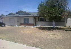 Photo of 2503 S Jentilly Lane, Tempe, AZ 85282 (MLS # 5940812)