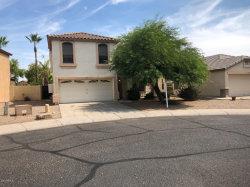 Photo of 12806 W Virginia Avenue, Avondale, AZ 85392 (MLS # 5940850)