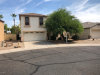 Photo of 12806 W Virginia Avenue, Avondale, AZ 85392 (MLS # 5940850)