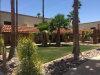 Photo of 16510 E Palisades Boulevard, Unit 26, Fountain Hills, AZ 85268 (MLS # 5940904)