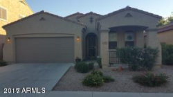 Photo of 3457 E Constitution Drive, Gilbert, AZ 85296 (MLS # 5940906)