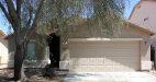 Photo of 2684 W Gold Dust Avenue, Queen Creek, AZ 85142 (MLS # 5940911)