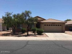Photo of 11237 W Chase Drive, Avondale, AZ 85323 (MLS # 5940966)