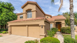 Photo of 21596 N 59th Lane, Glendale, AZ 85308 (MLS # 5940997)