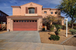 Photo of 8468 W Coyote Drive, Peoria, AZ 85383 (MLS # 5941008)