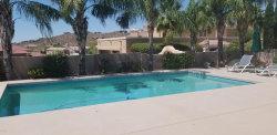 Photo of 15147 E Palomino Boulevard, Fountain Hills, AZ 85268 (MLS # 5941015)