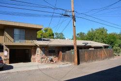 Photo of 141 W 9th Street, Unit 1, Tempe, AZ 85281 (MLS # 5941037)