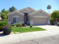 Photo of 2225 E Bel Air Lane, Gilbert, AZ 85234 (MLS # 5941040)