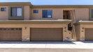 Photo of 705 W Queen Creek Road, Unit 1219, Chandler, AZ 85248 (MLS # 5941077)