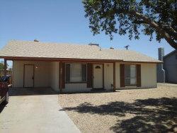 Photo of 2624 W Carter Drive, Tempe, AZ 85282 (MLS # 5941112)