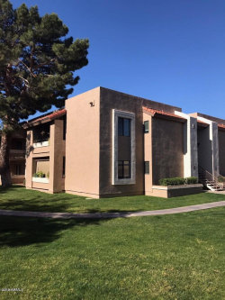 Photo of 2146 W Isabella Avenue, Unit 236, Mesa, AZ 85202 (MLS # 5941121)