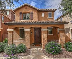 Photo of 115 E Catclaw Street, Gilbert, AZ 85296 (MLS # 5941165)