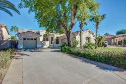 Photo of 1654 E Orangewood Street, Gilbert, AZ 85296 (MLS # 5941178)
