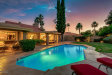 Photo of 6314 E Kings Avenue, Scottsdale, AZ 85254 (MLS # 5941208)