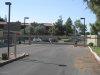 Photo of 850 S River Drive, Unit 1103, Tempe, AZ 85281 (MLS # 5941220)
