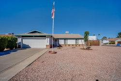 Photo of 15638 N 54th Street, Scottsdale, AZ 85254 (MLS # 5941228)