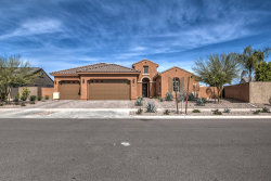 Photo of 10636 E Lumiere Avenue, Mesa, AZ 85212 (MLS # 5941242)