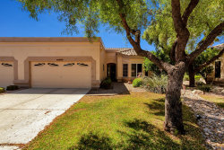 Photo of 19508 N 88th Drive, Peoria, AZ 85382 (MLS # 5941369)