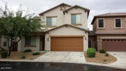 Photo of 16054 N 74th Drive, Peoria, AZ 85382 (MLS # 5941411)