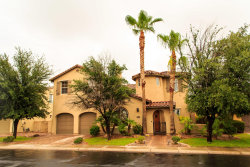 Photo of 4453 S Greythorne Way, Chandler, AZ 85248 (MLS # 5941495)