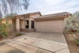 Photo of 8979 E Arizona Park Place, Scottsdale, AZ 85260 (MLS # 5941516)