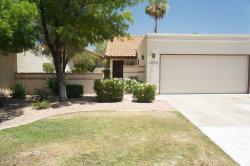 Photo of 1373 N El Dorado Drive, Chandler, AZ 85224 (MLS # 5941521)