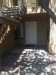 Photo of 8787 E Mountain View Road, Unit 1082, Scottsdale, AZ 85258 (MLS # 5941532)