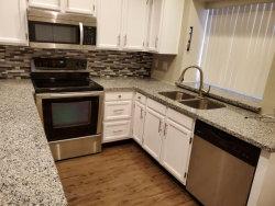 Photo of 7977 W Wacker Road, Unit 131, Peoria, AZ 85381 (MLS # 5941608)