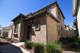 Photo of 2209 W Le Marche Avenue, Phoenix, AZ 85023 (MLS # 5941642)